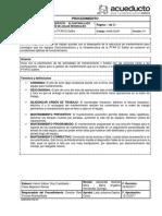 M4ML0302P-04 Mantenimiento Ptar El Salitre_F