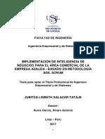 Implementacion-de-inteligencia-de-negocios.pdf