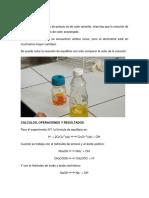 OBSERVACIONES lab 6.docx