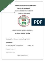 Informe de cristalización.docx