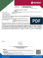 recgen_10329796286_0630060607738_20181214122037_342674277.pdf