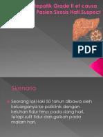 Skenario 12. pptx.pptx