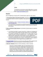FORMULARIO DE SOLICTUD.DOCX
