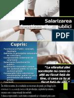 ppt managem. instituțional