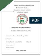 Informe de cromatografía.docx