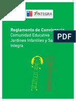 Reglamento_convivencia.pdf