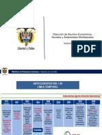Cumbres ambientales  MINISTERIO.pdf
