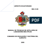08. MANUAL DE TECNICAS DE ARTILLERIA DE LANZADORES MULTIPLES.pdf