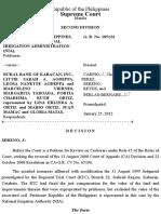 ED-03. G. R. No. 185124.pdf