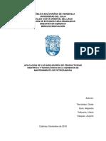 ENSAYO INDICADORES FINAL.docx