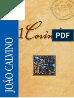 ICORINTIOS05.pdf