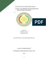 106917_LAPORAN OSCE FGD.docx