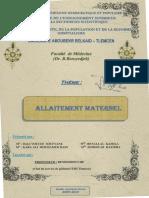 allaitement-maternel.pdf
