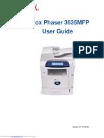 phaser_3635mfps.pdf