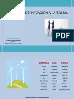 Curso Bolsa 1 - UNED DE TUDELA.pdf