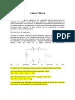 2.1 CAPACITANCIA Y LEY DE OHM 2016.docx