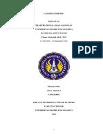 06. 13501244016_ABROR AHMAD A_PPL_2016(1).docx