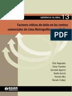 Gerencia_global_13.pdf