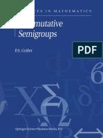 libro-(Advances in Mathematics 2) P. A. Grillet  (auth.)-Commutative Semigroups-Springer US (2001).pdf