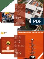 2019MMO-COLEGIOS