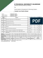 DOC-20190327-WA0004