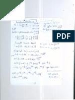 SchrExe0001.pdf