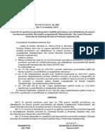 489_Spor 15 La Suta Cond Vatamat DGASPC