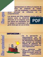 CLIMA_Y_CULTURA_ORGANIZACIONAL.ppt