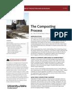 cis1179.pdf