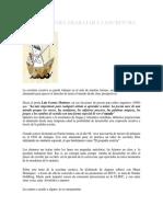 MATERIAL PARA TRABAJAR LA ESCRITURA CREATIVA.docx