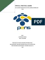 Contoh Proposal SPPA.docx