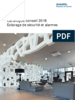17TC001018B0301_Catalogue_conseil_2018.pdf