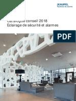 17TC001018B0301_Catalogue_conseil_2018.pdf