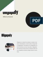 Oligopoly-WPS Office.pptx