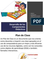 exposiocion diapositiva.pptx