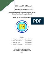 tugas AHP.docx