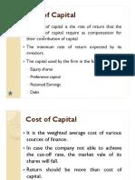 costofcapital-160502121131