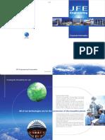 jfe_eng_pamphlet_en.pdf