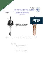 332402913-Maquinas-electricas-manual-de-practicas-me-1-docx.docx