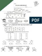 evaluacion-formativa-las-vocales.docx
