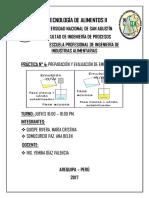 Práctica N°4..pdf