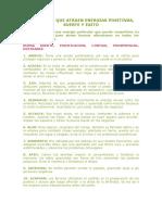 50 PLANTAS QUE ATRAEN ENERGIAS POSITIVAS.docx