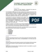 1.1.1. Objetivo de las Bases de Datos.docx