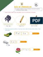 guia segmentacion silabica.docx