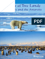 A Tale of Two Lands - The Arctic and the Antarctic.pdf