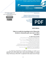 tropologia_inclusion.pdf