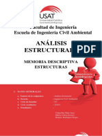 MEMORIA-DESCRIPTIVA-ESTRUCTURAL-FINAL.docx