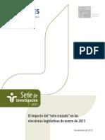 Listas abiertas y voto combinado. El Salvador 2015 (1).pdf