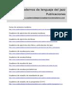 CLJ - Publicaciones y Guía de Compra 2019