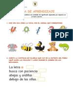 GUIA PRIMERO BASICO.docx